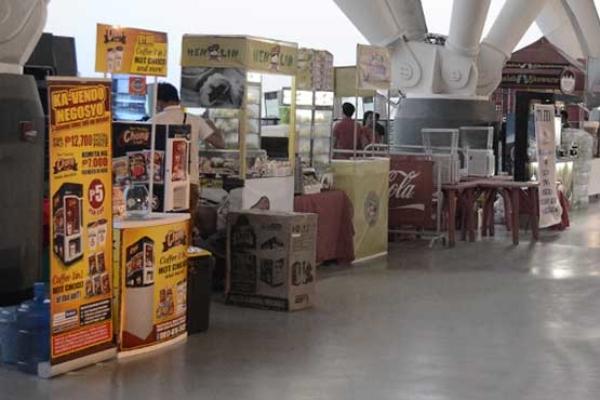 Chong Cafe Eat Bulaga Ang Tamang Panahon Event Featured Image