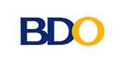 bdo -1