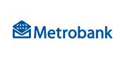 metrobank1