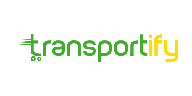 transportify'